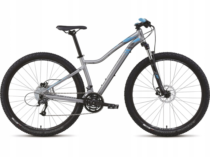 Horský bicykel - Bike Specialized Jett Sport 29 R.S